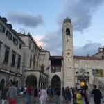 36 Hours in Dubrovnik, Croatia