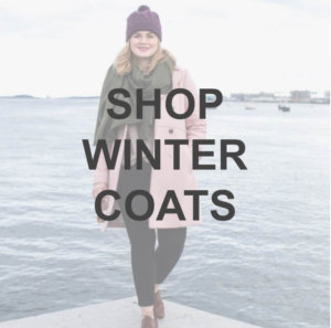 http://itskristin.com/shop/shop-winter-coats/