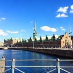36 Hours in Copenhagen, Denmark