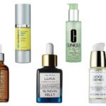 My Most Repurchased Skin Care Products