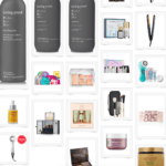 Beauty Gift Guide for Her