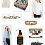 Boston Gift Guide for Her