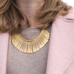 My Favorite Stella & Dot Statement Necklace