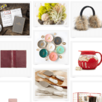 Under $100 Gift Guide for Her