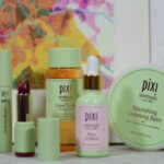 My Top Six Favorite Pixi Beauty Products