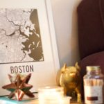 Three Easy Ways to Personalize a Rental Space