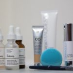 Beauty Bits and Bobs