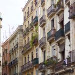City Guide: Barcelona, Spain