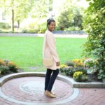Behind the Boston Blog: Alexa M Johnson