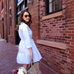 Behind the Boston Blog: The A-Lyst