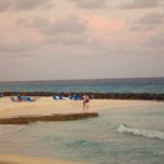Island Guide: Six Days in Barbados